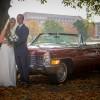 Hochzeit Tina und Alex