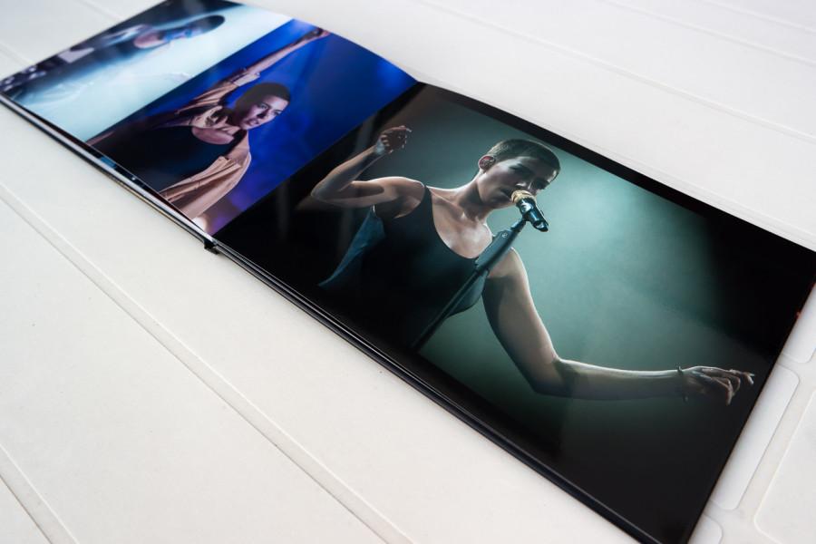 Erfahrungsbericht Saal Digital Fotobuch