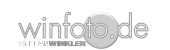 winfoto.de